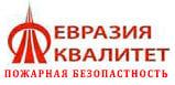 АП Урал